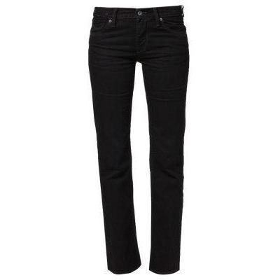 Mustang Jeans midnight schwarz