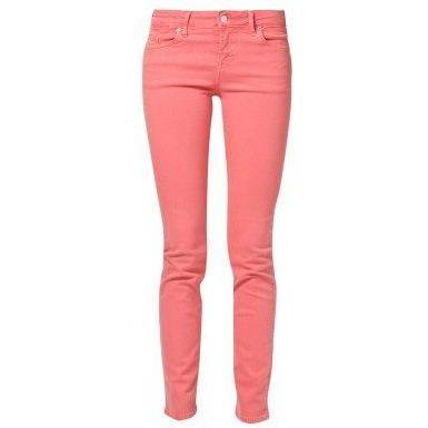 Mustang Jeans persimmon