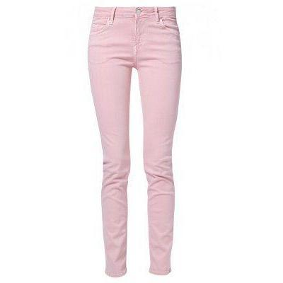 Mustang Jeans pink lady
