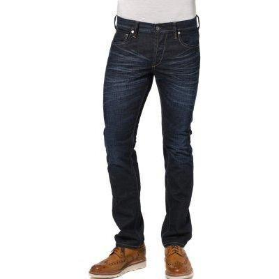Mustang KELSO Jeans dark used look