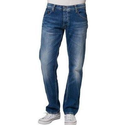 Mustang MICHIGAN Jeans bright vintage wash