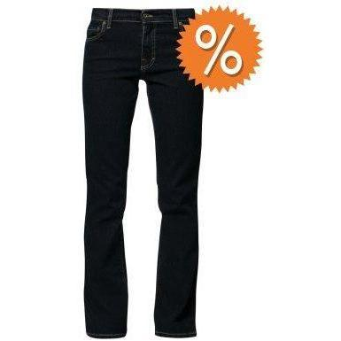 Mustang SISSY Jeans stone washed