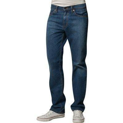 Mustang TRAMPER Jeans light used look