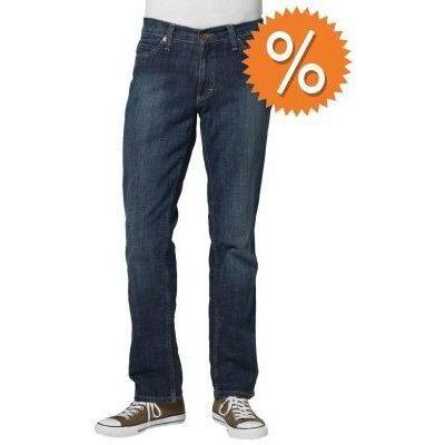 Mustang TRAMPER Jeans old brushed