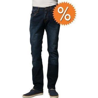 Napapijri ARUNDEL Jeans geo