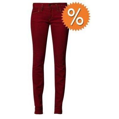 Nikita ISOBEL Jeans carmino