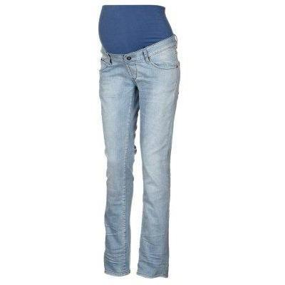 Noppies CHELSEA Jeans light wash