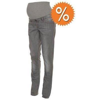 Noppies ELIZABETH Jeans grau denim