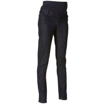 Noppies Jeans dunkelblau denim