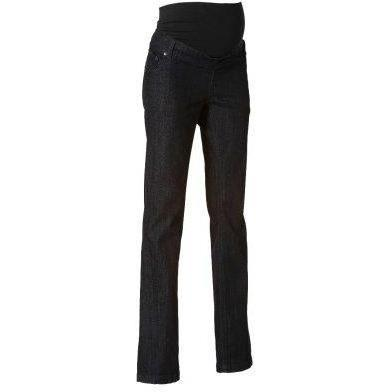 Noppies JEANS Jeans dunkelblau denim