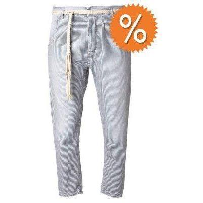 Novemb3r MAISON Jeans weiß