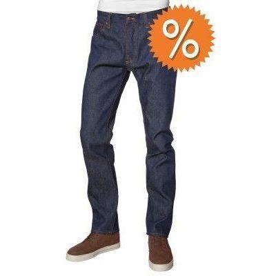 Nudie Jeans HANK REY Jeans dry organic veggie