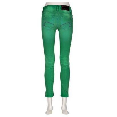 one green elephant jeans kosai. Black Bedroom Furniture Sets. Home Design Ideas
