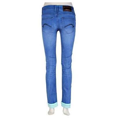 One Green Elephant Jeans Memphis