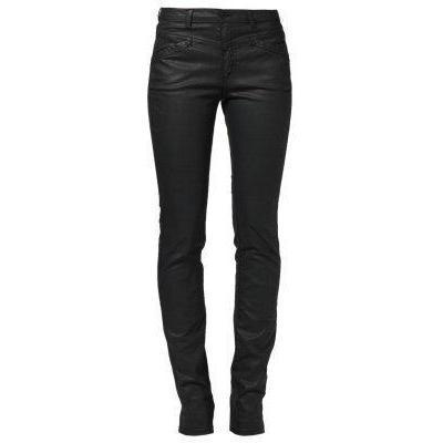One Step CHIARA Jeans noir
