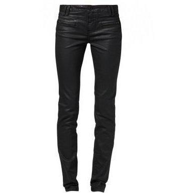 One Step INES V MAX Jeans noir