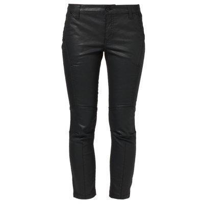 One Step LOUISE Jeans noir