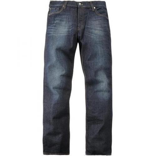 Otto Kern Jeans Ray dark used 7111/632/637