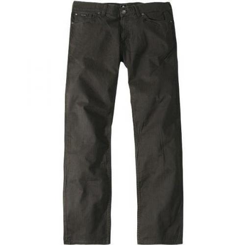 Otto Kern Jeans Ray dunkelbraun 7111/578/30