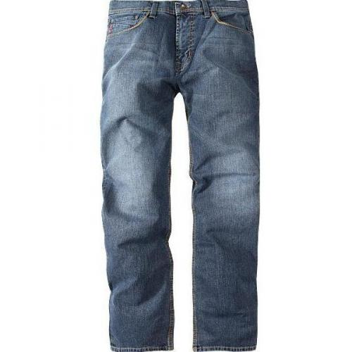 Otto Kern Jeans Rick superstone 7141/643/167