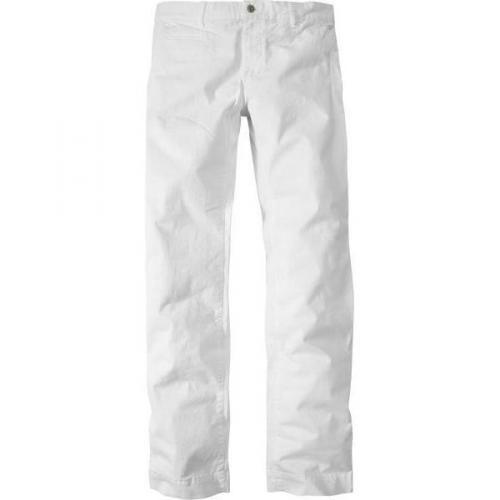 Otto Kern Jeans Robin weiß 7346/514/10