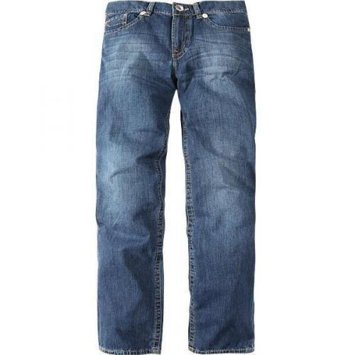 Otto Kern Jeans Romano superstone 7223/820/167