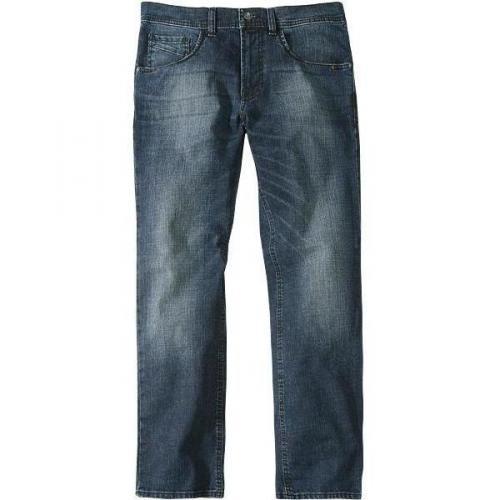 Otto Kern Jeans Rosso indigo 7140/659/167