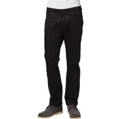 Otto Kern RAY Jeans schwarzdenim