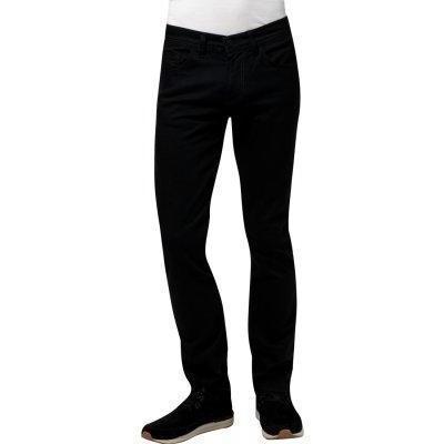 Otto Kern RICK Jeans schwarzdenim
