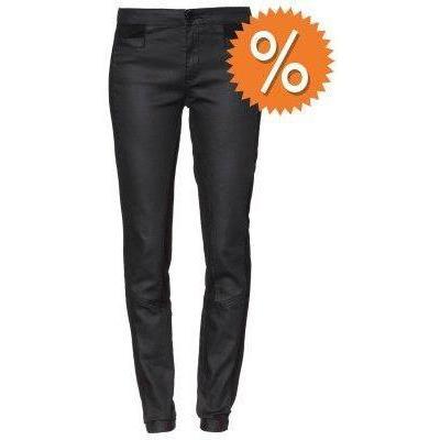 Part Two MARITA Jeans schwarz