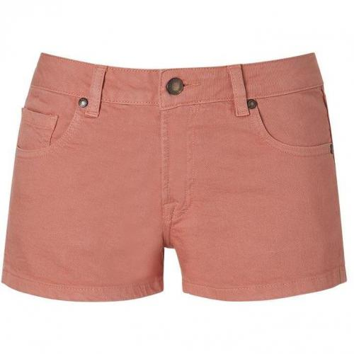 Paul & Joe Sister Vintage Rose Shorts