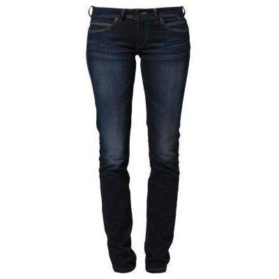 Pepe Jeans ARIEL Jeans blau denim