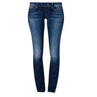 Pepe Jeans ARIEL Jeans E13