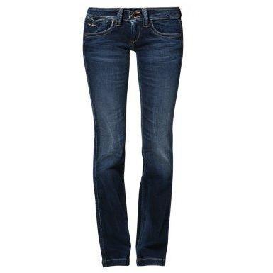 Pepe Jeans BANJI Jeans denim