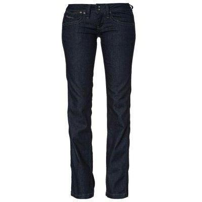 Pepe Jeans BANJI Jeans X93