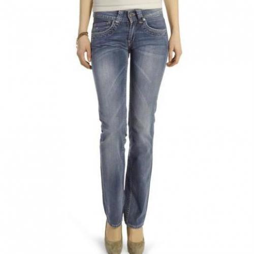Pepe Jeans Bloom