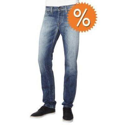 Pepe Jeans CANE Jeans B16