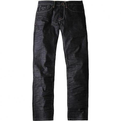 Pepe Jeans Cash denim PM200124A50/000