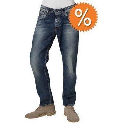 Pepe Jeans CASH Jeans B18