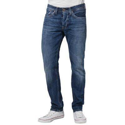 Pepe Jeans CASH Jeans ec6