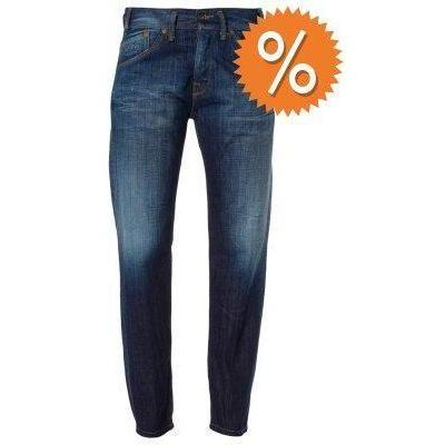 Pepe Jeans CHARLIE Jeans B09