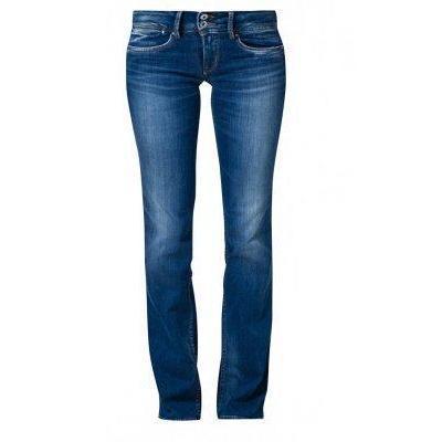 Pepe Jeans GRACE Jeans Q17