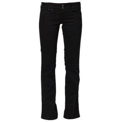 Pepe Jeans GRACE Jeans schwarz