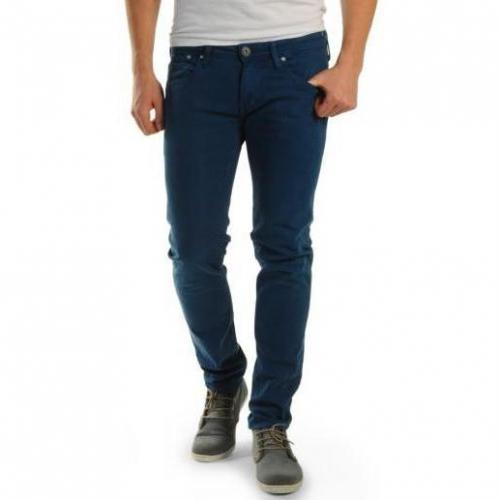 Pepe Jeans Hatch