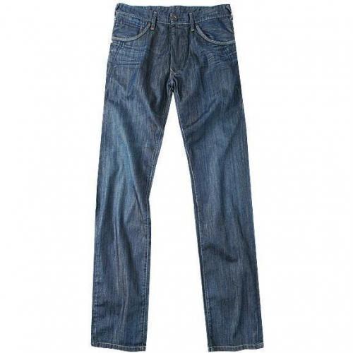 Pepe Jeans Hoxton denim M210B11/000