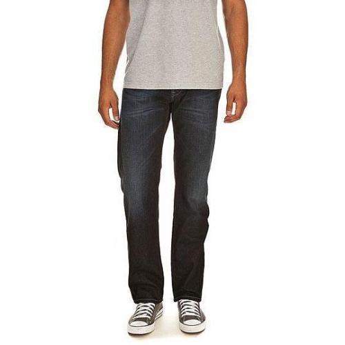 Pepe Jeans - Hüftjeans Tooting B11 Blau