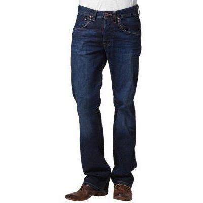 Pepe Jeans JEANIUS Jeans EC4