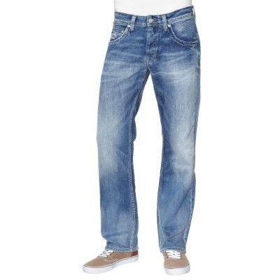 Pepe Jeans JEANIUS Jeans V31