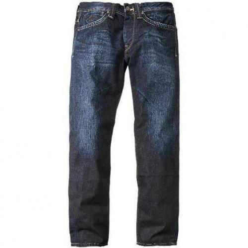 Pepe Jeans Kingston denim PM200017B11/000