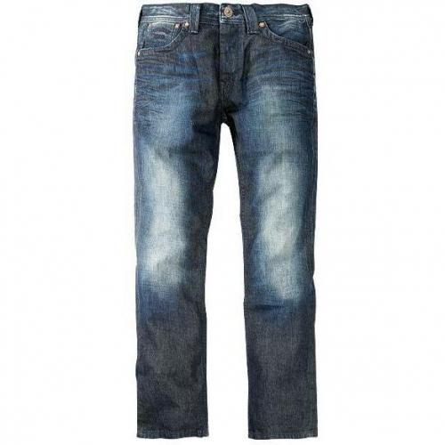 Pepe Jeans Kingston denim PM200017B13/000